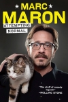 Marc-Maron_ATTEMPTING-NORMAL_bookcover-cover1