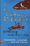 mark_haddon_curious_incident
